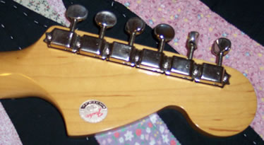 Les Paul Wiring Kit in addition  also Fender Duo Sonic Wiring Diagram additionally 261517 Installing Dimarzio Super Distortions Blacktop Hsh furthermore Kent Armstrong Power Blades Rails Cool Mini Humbucker Pickup Black PUF6TnhJRE14b0RkalZIWnZKSGM. on fender strat wiring diagram