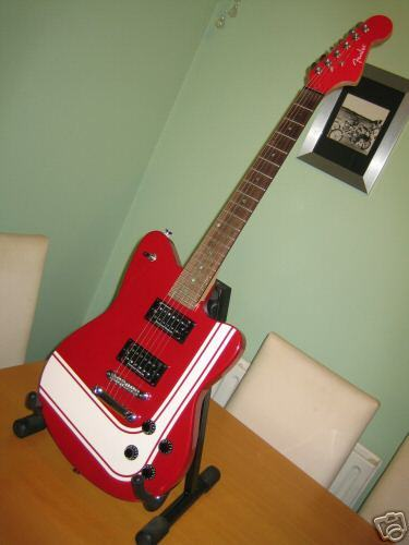Fender toronado gt hh review jag stang toronado full sciox Choice Image