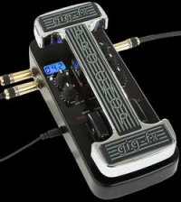 gig-fx pro-chop pedal