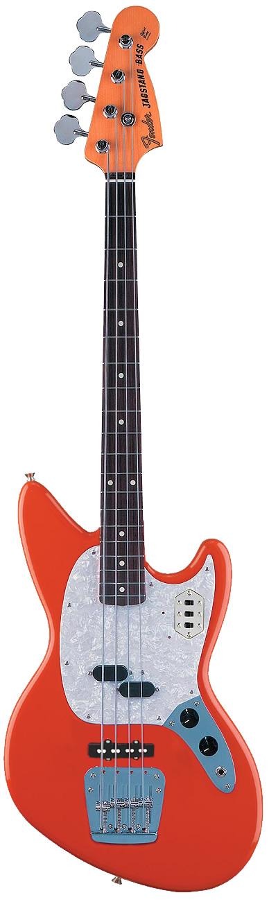 Guitarras y bajos!! [Imagenes]