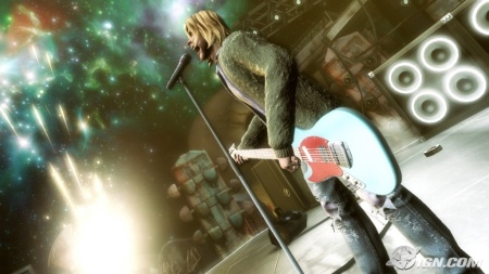 kurt-cobain-in-guitar-hero
