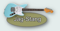 Jag-Stang Section