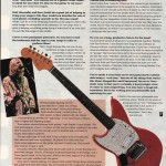 Fender Frontline 1994 - Page 2