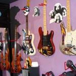 Jasons Studio