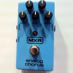 MXR Analogchorus