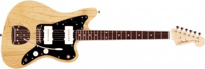 Fender Japan Hollow Body Jazzmaster (jm/ho)