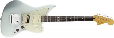 Fender Jaguarillo
