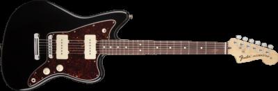 American Special Fender Jazzmaster