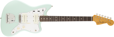2015 Fender Lacquer 60s Jazzmaster