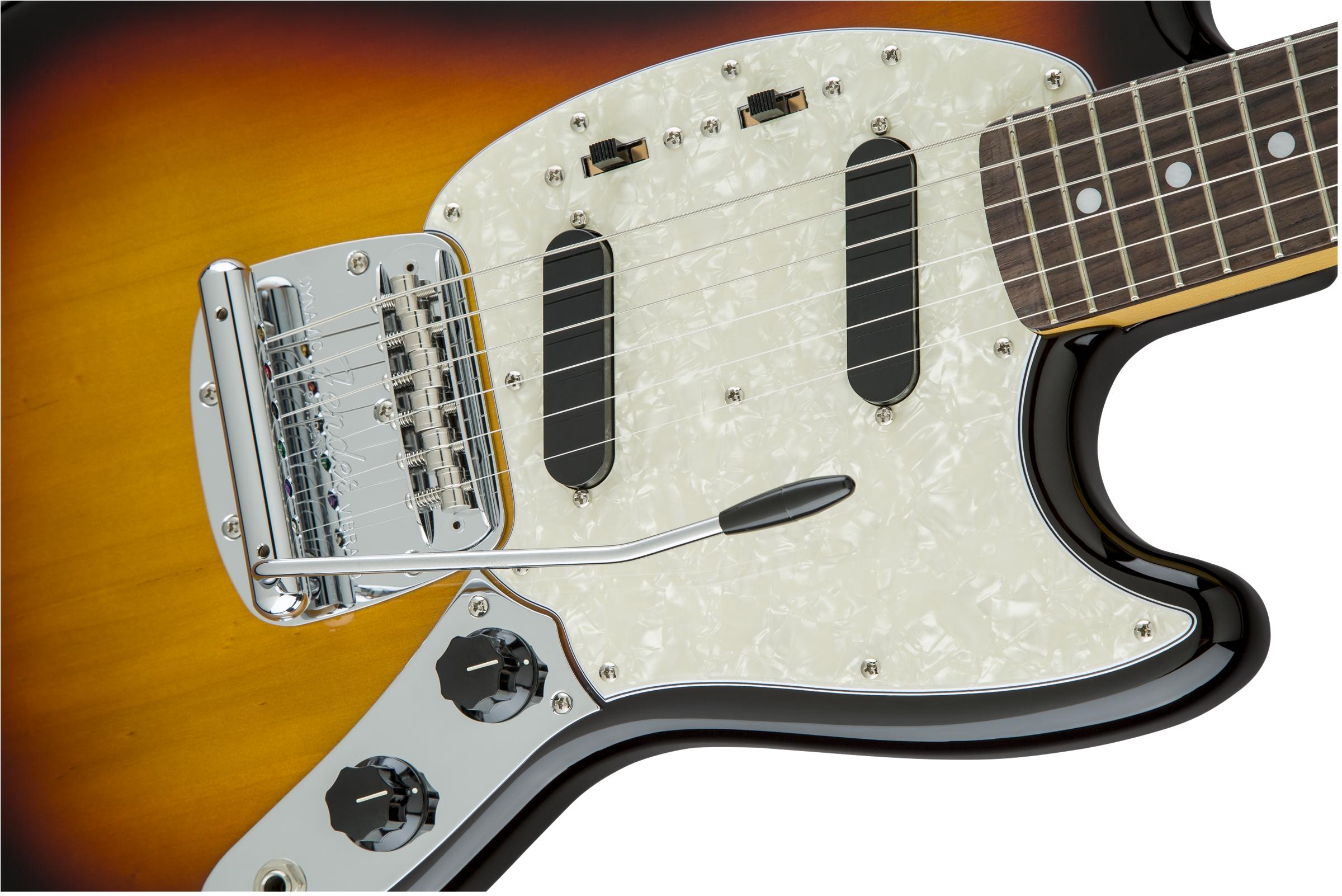 Jag-Stang.com - Home For Alternative Guitars