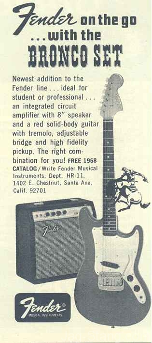 Where can I find a Fender    Jaguar       wiring       diagram       Jag
