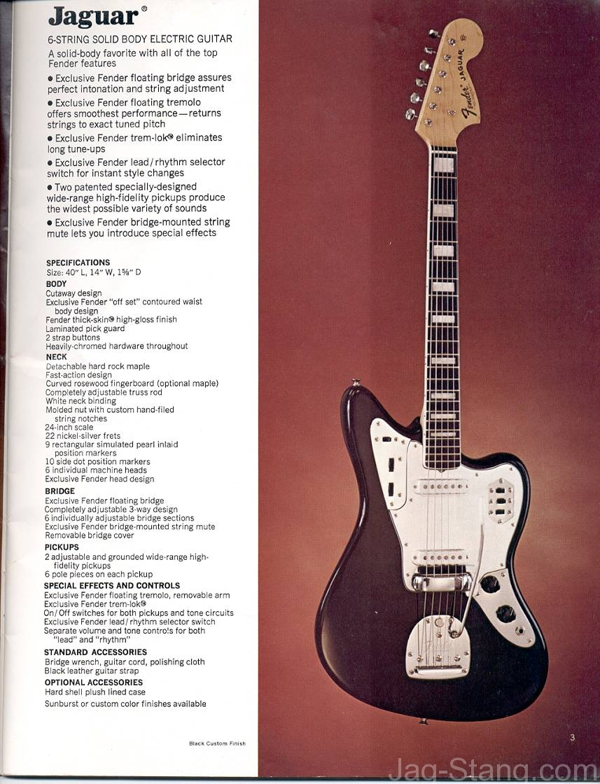Where Can I Find A Fender Mustang Wiring Diagram