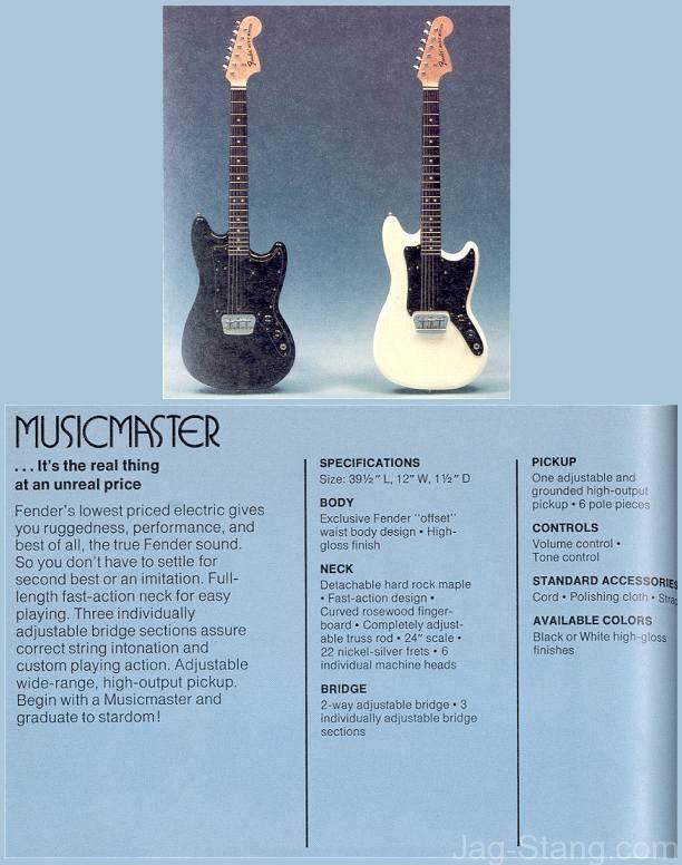 Where Can I Find A Fender Jaguar Wiring Diagram
