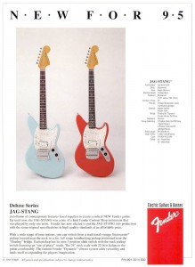 fender jag stang wiring diagram where can i find a    fender    jaguar    wiring       diagram        jag     where can i find a    fender    jaguar    wiring       diagram        jag