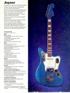 kurt cobain fender jaguar wiring where can i find a fender jaguar wiring diagram? | jag ... fender jaguar wiring diagrams