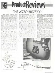 wizzobuzzstop