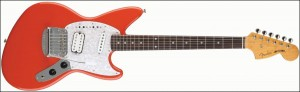 Jag-Stang-red-lg
