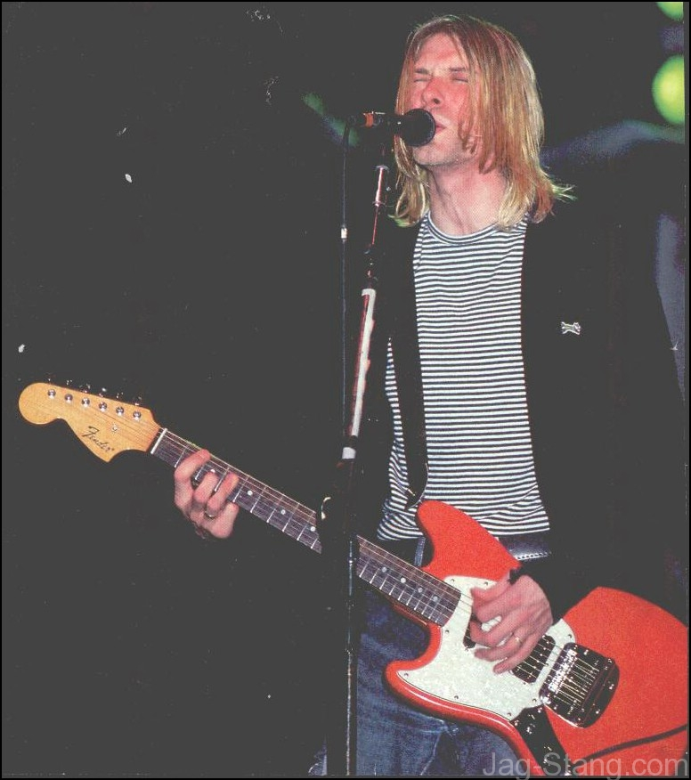 Where Can I Find A Fender Jaguar Wiring Diagram Jagstangrhjagstang: Cobain Jaguar Wiring Diagram At Gmaili.net
