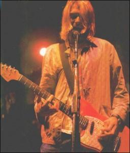 guitar1b