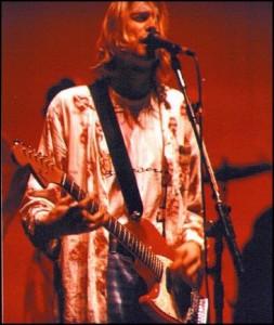 Kurt on Fender Jaguar Wiring Diagram